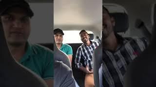Pakistani boys living in Brazil