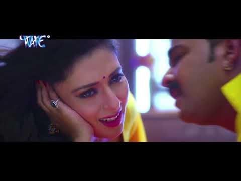 Xxx Mp4 Wanted Bhojpuri Movie 2018 3gp Sex