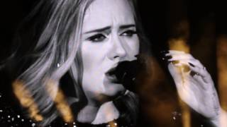 Adele - Love In The Dark (Live@Arena di Verona)