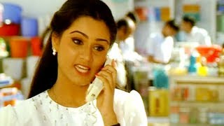 Souten - Part 5 Of 11 - Rajesh Khanna - Tina Munim - Superhit Bollywood Movies