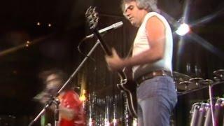 PFM - Si Può Fare - Live @RSI 1980
