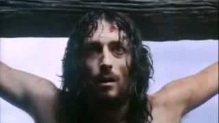 Jesus of Nazareth - Part 39