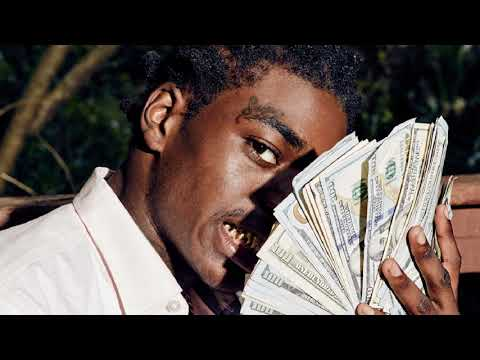Xxx Mp4 KODAK BLACK Indicted On Sexual Conduct Charges Release SNOT THOT Music Video VIDEO LINK 3gp Sex