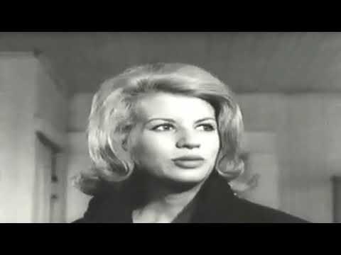 Lorna 1964 info. clip