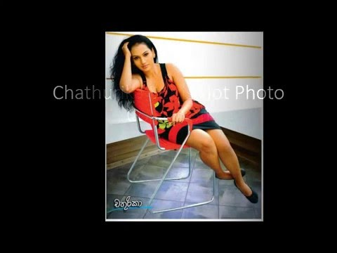 Xxx Mp4 Chathurika Peiris Hot Photo Collection 3gp Sex