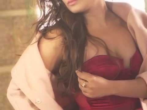 Rani Mukherjee Hot Photoshoot
