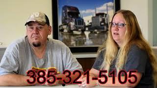Pride Transport Driver Support Team July 2018