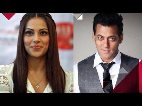 Bipasha Basu's Reaction On Salman Khan's Rape Remark   Bollywood News