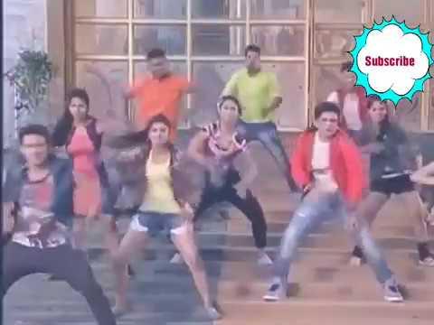 Xxx Mp4 La La La Neha Kakkar Song Dance Nidhi Bhanushali Taarak Mehta Ooltah Chashma 3gp Sex