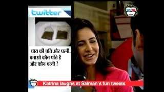 Katrina Kaif can