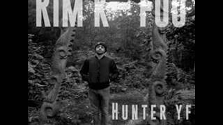 Rim'k - Fou - Hunter YF Bassline Refix #085
