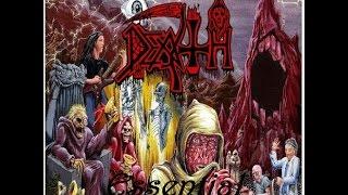 DEATH ESSENTIAL
