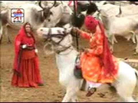 Xxx Mp4 Rajasthani Katha Veer Tejaji Part 2 Prakash Mali Amp Kushal Barth 3gp Sex