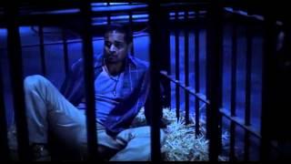 Black Forest movie p3