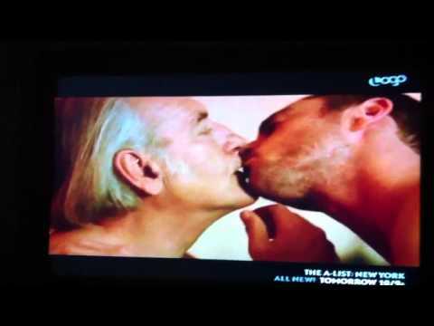 Xxx Mp4 Old Man Gay Sex Scene Boy Culture 3gp Sex