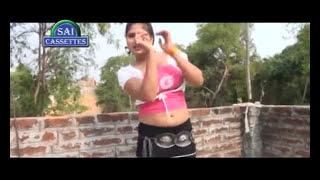 Bhojpuri Song - Aa O Jija | Manti Morya | Bhojpuri New Hot Songs 2014