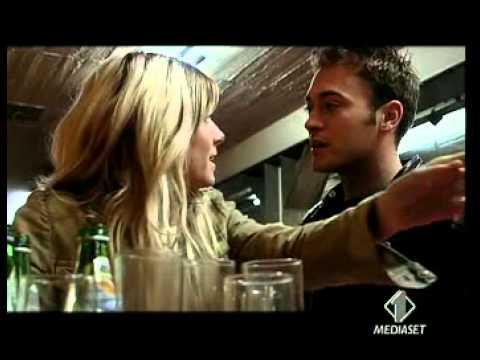 Xxx Mp4 Sogni Di Gloria High Speed Film Completo 2002 Ita 3gp Sex