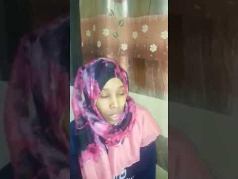 Xxx Mp4 Oromo Revolution Intala Usmayyo Mussa😓😓 3gp Sex