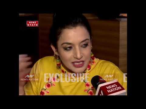 Xxx Mp4 Swati Anand Talks About Her Equation With Pavitra Rishta Actress Savita Prabhune 3gp Sex