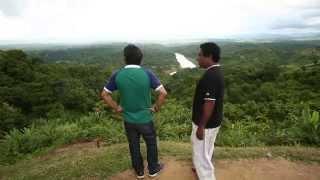 Sikandar Box Ekhon Bandarban 2014 Bangla Eid Natok Teaser 720p HD
