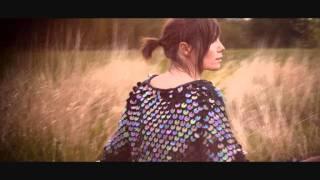 Frazey Ford - Mimi Song