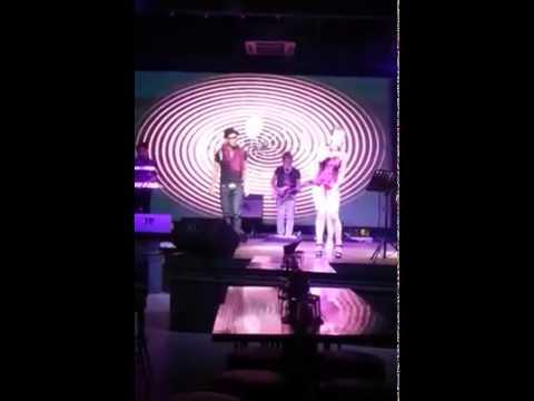 Xxx Mp4 Jose Vincent Perez Band ZHENG FU By Shila Amzah 3gp Sex