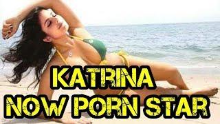 Katrina kife ko porn video banane ki liye offer diya gaya