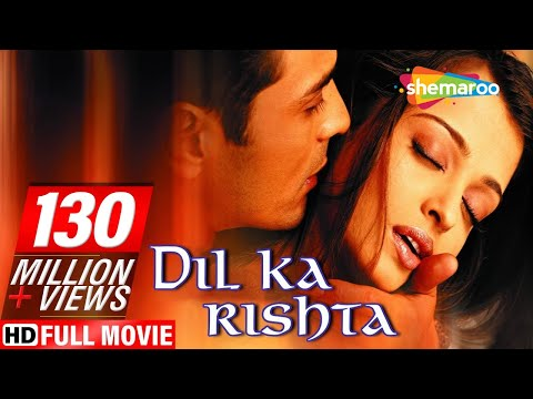 Xxx Mp4 Dil Ka Rishta HD Arjun Rampal Aishwarya Rai Paresh Rawal Isha Koppikar Rakhee 3gp Sex