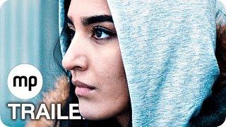 Was werden die Leute sagen Trailer Deutsch German (2018)