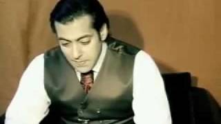 Salman Khan Talks on Terrorism, Islam & Pakistan