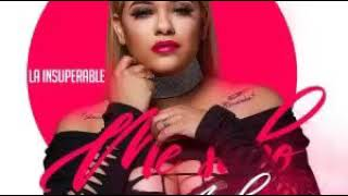 La Insuperable - Me Subo Arriba (Video Oficial)