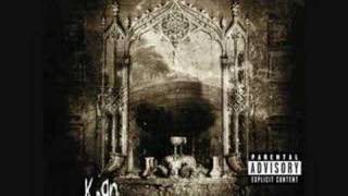 Korn- Did My Time