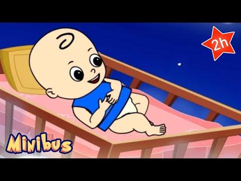 Rock A Bye Baby Kids Songs YouTube Nursery Rhymes Songs Playlist for Children & Babies