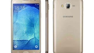 Samsung Galaxy J2 2015 full review in Bangla