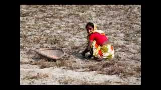 Deshattobodhok gaan দেশাত্মবোধক গান