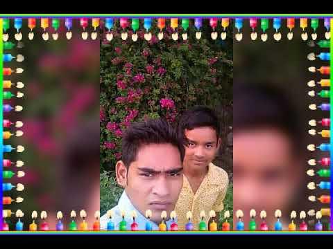 Xxx Mp4 Sunil Kumar 24 3gp Sex