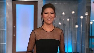 The 'Big Brother' 17 Cast Deliver Their Best Julie Chen 'Chenbot' Impressions!