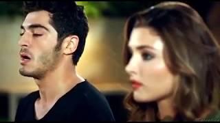 Tara Hone Laga Hoon - Full HD video | 1080p hayat and Murat