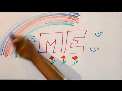 Xxx Mp4 Draw My Life Superwoman 3gp Sex