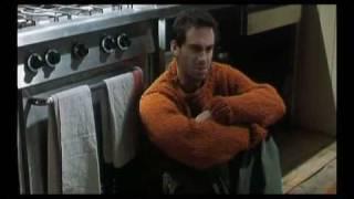Killing me softly Heather Graham Joseph Fiennes Szene 2
