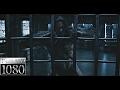 Download Video Download Underworld Blood Wars: Selene vs Marius Final Fight HD 1080p 👍✅ 3GP MP4 FLV
