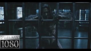 Underworld Blood Wars: Selene vs Marius Final Fight HD 1080p 👍✅