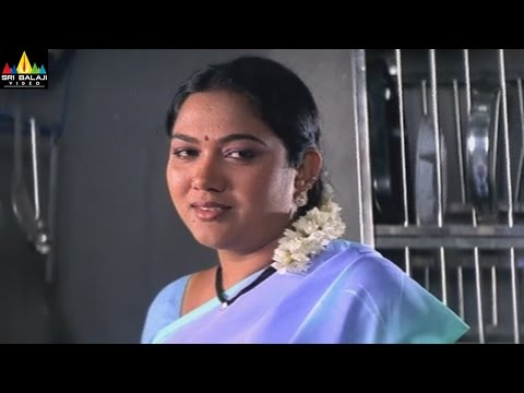 Xxx Mp4 Character Artist Hema Scenes Back To Back Telugu Movie Scenes Sri Balaji Video 3gp Sex