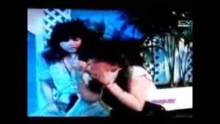 الفلم النادرعصر الذئاب- ليلى علوي- نور الشريف- عادل ادهم - جزء 11