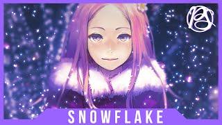 「PS」 Snowflake 「MEP」