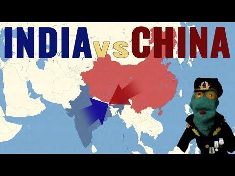 Xxx Mp4 India Vs China 2018 3gp Sex