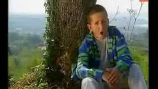 Jantje Smit - Ich Sing Das Lied Fuer Dich Allein