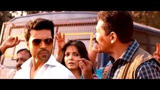 Ram Charan Full Movie HD | Tamil Full Action HD Movies | Ram Charan Full Movies