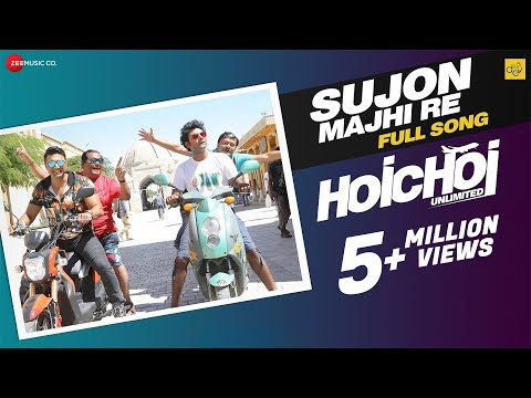 Xxx Mp4 Sujon Majhi Re Hoichoi Unlimited Dev Saswata Kharaj Arno Aniket C Savvy 3gp Sex