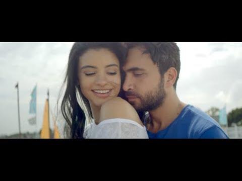 Nader Al Atat Betra2ess 3youni Official Music Video نادر الاتات بترقص عيوني